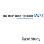 hillingdon-hospital-nhs-foundation